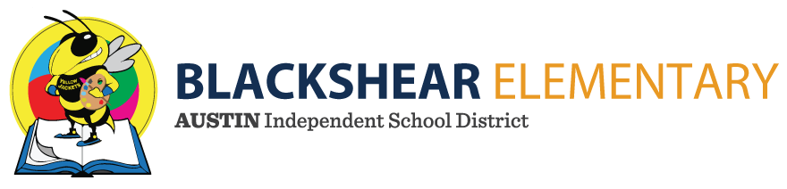 Parent & Teacher Association | Blackshear Elementary Website